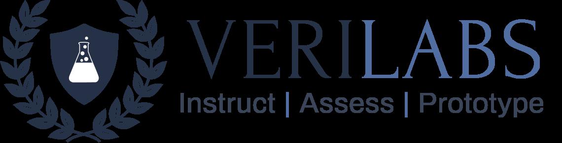 Verilabs Logo